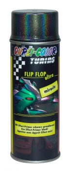 DC Tuning Flip-Flop Ultra miracle 400ml