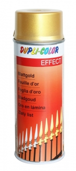 DC Effect Blattgold 400 ml