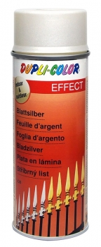 DC Effect Blattsilber ice 400 ml