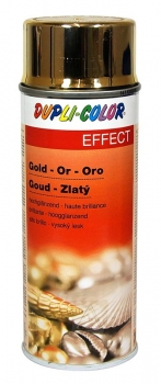 DC Effect Gold 400ml