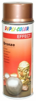 DC Effect Bronze kupfer 400ml