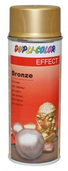 DC Effect Bronze gold 400ml