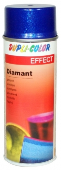 DC Effekt Diamant marin 400ml