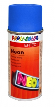 DC Effect Neon blau 400ml