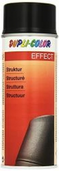 DC Effekt Struktur anthrazit 400ml