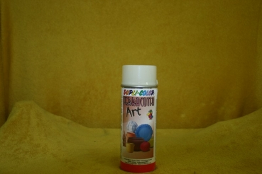 DC Effect Terracotta Art Ausblüheffekt 400ml