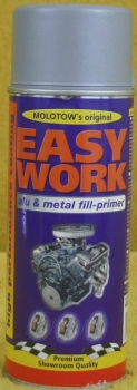 Easy Work all-round fill primer