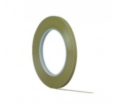 3M 06306 Scotch 218 Fine Line Tape 1,6mm