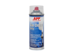 APP Gun Cleaner 400ml spray