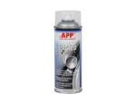 APP FINISH CONTROLL SP. 400ml