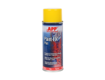 APP Paint-EX Plus Spray> Abbeizmittel 400ml