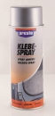 Presto Klebespray 400ml