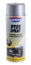 Presto PTFE-Spray 400ml