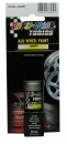 DC Tuning ALU WHEEL PAINT quartz, 12ml