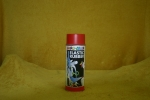 Elastic Rubber red 400ml